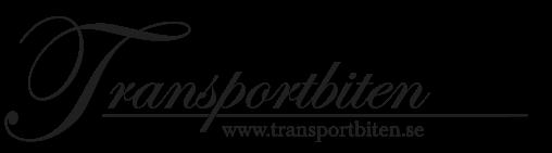 Transportbiten